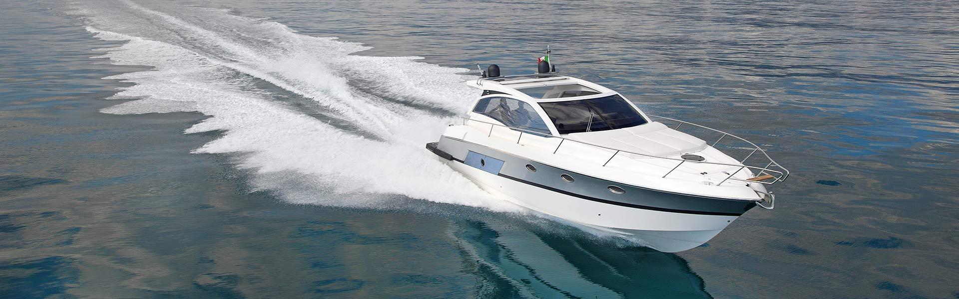 Yacht Management Croatia